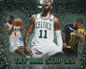 Derek Movie Poster